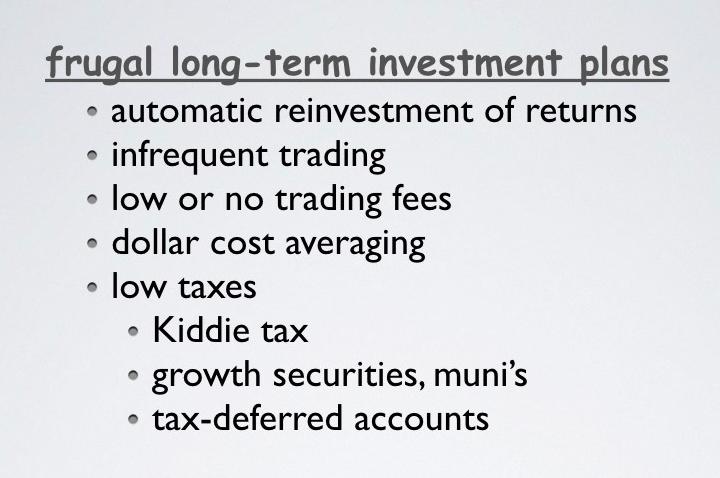 RaisingYoungInvestors.007