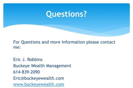 16-investing1-e1523980018696.jpeg