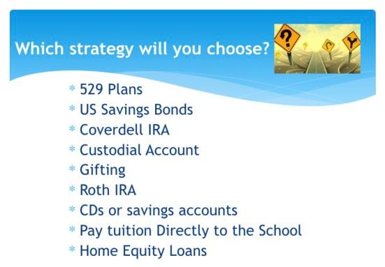 6-investing1.jpeg